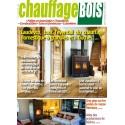 Chauffage Bois Magazine N°1