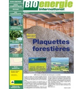 Bioénergie International no 03