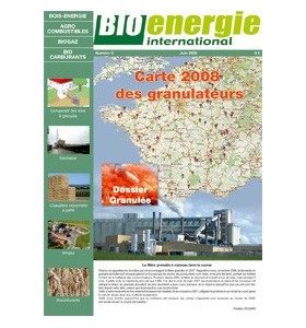 Bioénergie International no 05