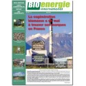 Bioénergie International no 11