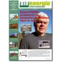 Bioénergie International no 10