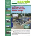 Bioénergie International no 09