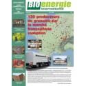 Bioénergie International no 08