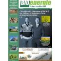 Bioénergie International no 19