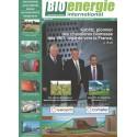 Bioénergie International no 22