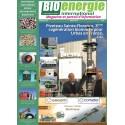 Bioénergie International no 24