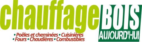 Chauffage Bois Magazine