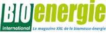 Bioenergie Promotion SARL - magazine Bioenergie International