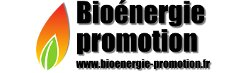 Bio&eacute;nergie Promotion SARL - Boutique en ligne