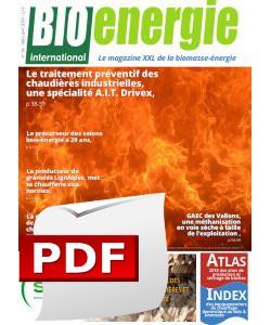 Numéro 54 - PDF
