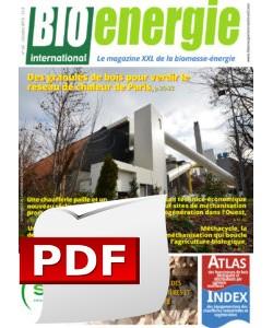 Numéro 63 - PDF