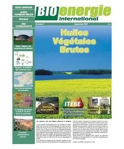 Bioénergie International no 02