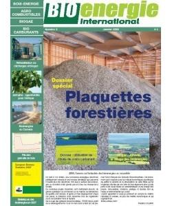 Bioénergie International no 03