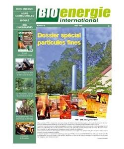 Bioénergie International no 04