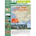 Bioénergie International no 5