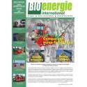 Bioénergie International no 6