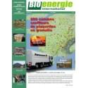 Bioénergie International no 7