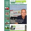 Bioénergie International no 12