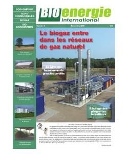 Bioénergie International no 13