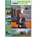 Bioénergie International no 16