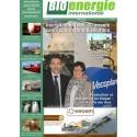 Bioénergie International no 14