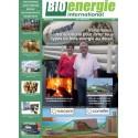 Bioénergie International no 20