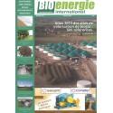 Bioénergie International no 23