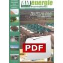 Bioénergie International - Numéro 23 - PDF