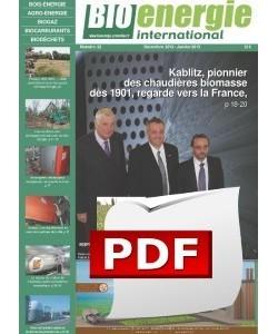 Numéro 22 - PDF