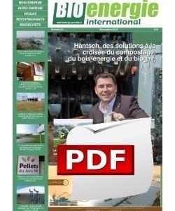 Numéro 21 - PDF