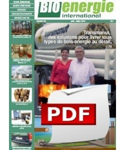 Numéro 20 - PDF