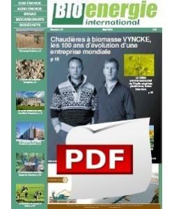 Numéro 19 - PDF