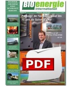 Numéro 16 - PDF