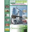 No 25 - mai 2013 - Bioénergie International