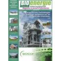 No 26 - juillet-août 2013 - Bioénergie International