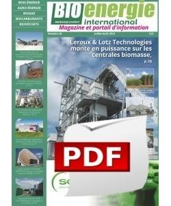 Numéro 26 - PDF
