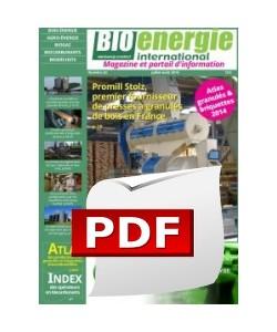 Numéro 32 - PDF