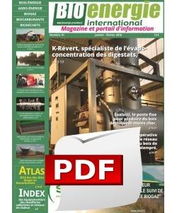 Numéro 40 - PDF