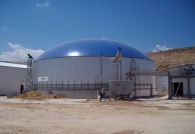 installation-de-methanisation-a-nicosia-chypre-345-kwe-photo-weltec-www-bioenergie-promotion-fr