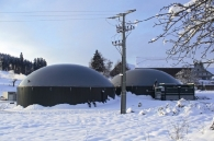 installation-de-methanisation-en-allemagne-du-sud-photo-planet-biogas-www-bioenergie-promotion-fr