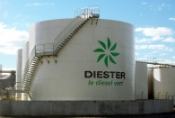 usine-de-diester-de-sete-photo-ifp-www.bioenergie.promotion.fr