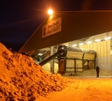 usine-haut-doubs-pellets-la-nuit-photo-©-frederic-douard-www.bioenergie.promotion.fr