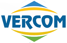 logo Vercom