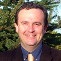 Frédéric DOUARD