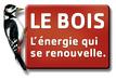 Le bois, l'énergie qui se renouvelle, Energie Bois Suisse