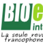 (c) Bioenergie-promotion.fr