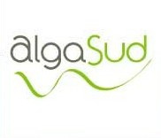 Algasud, réseau français dans le domaine des algues
