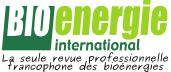 logo-revue-bioenergieinternational