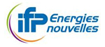 ifp-energies-nouvelles