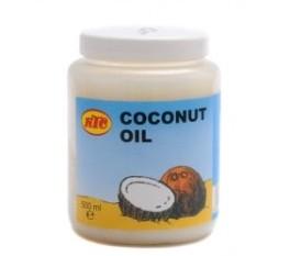 Le maurice essais de groupe lectrog ne l huile de - Cuisiner avec l huile de coco ...